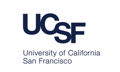 UCSF Guidelines for Trans and Nonbinary People Warn Sex Change Treatments Sterilize